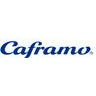 Caframo Limited Discounts