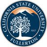 CAL State Fullerton coupons
