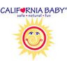 California Baby coupons