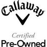 Callaway Golf Pre-Owned Discounts