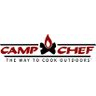 Camp Chef coupons