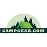 CampGear.com Discounts