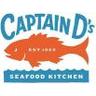 Captain D's Discounts