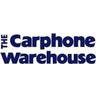 Carphone Warehouse coupons