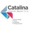 Catalina Discounts