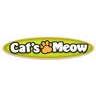 Cat's Meow coupons