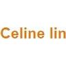 Celine lin Discounts