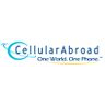 Cellular Abroad Discounts