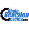Chain Reaction Cycles Discounts