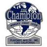 Champion Juicer Discounts