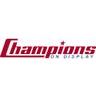 Champions On Display Discounts