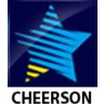 Cheerson Discounts