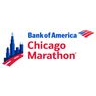 Chicago Marathon coupons