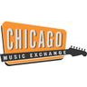 Chicago Music Exchange Discounts
