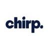 Chirp Discounts
