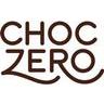 ChocZero coupons