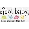 ciao! baby coupons