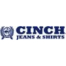Cinch Jeans Discounts