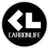 CL Carbonlife Discounts