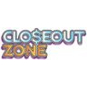 Closeout Zone Discounts