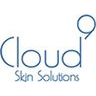 Cloud 9 Discounts
