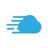 Cloudways coupons