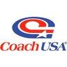 Coach USA Discounts