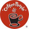 Coffee People Discounts