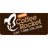 Coffee Rocket Discounts