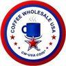 Coffee Wholesale USA Discounts