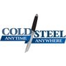 Cold Steel Discounts
