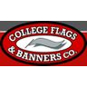 College Flags And Banners Discounts