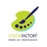 Color Factory coupons
