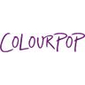 Colourpop Discounts
