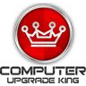 Computer Upgrade King coupons