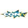 CONtv coupons