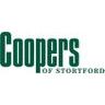 Coopers of Stortford Discounts