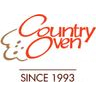 Country Oven Discounts