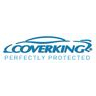 Coverking coupons