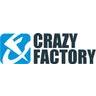 Crazy Factory Discounts