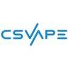 CSVape coupons
