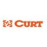 Curt Manufacturing Discounts