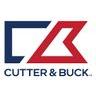 Cutter & Buck Discounts