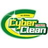 Cyber Clean Discounts