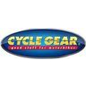 Cycle Gear Direct Discounts