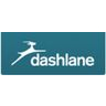 Dashlane coupons