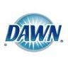Dawn Discounts