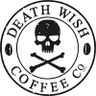 Death Wish Coffee Company coupons