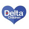 Delta Children coupons