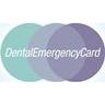 Dental Emergency Card Discounts